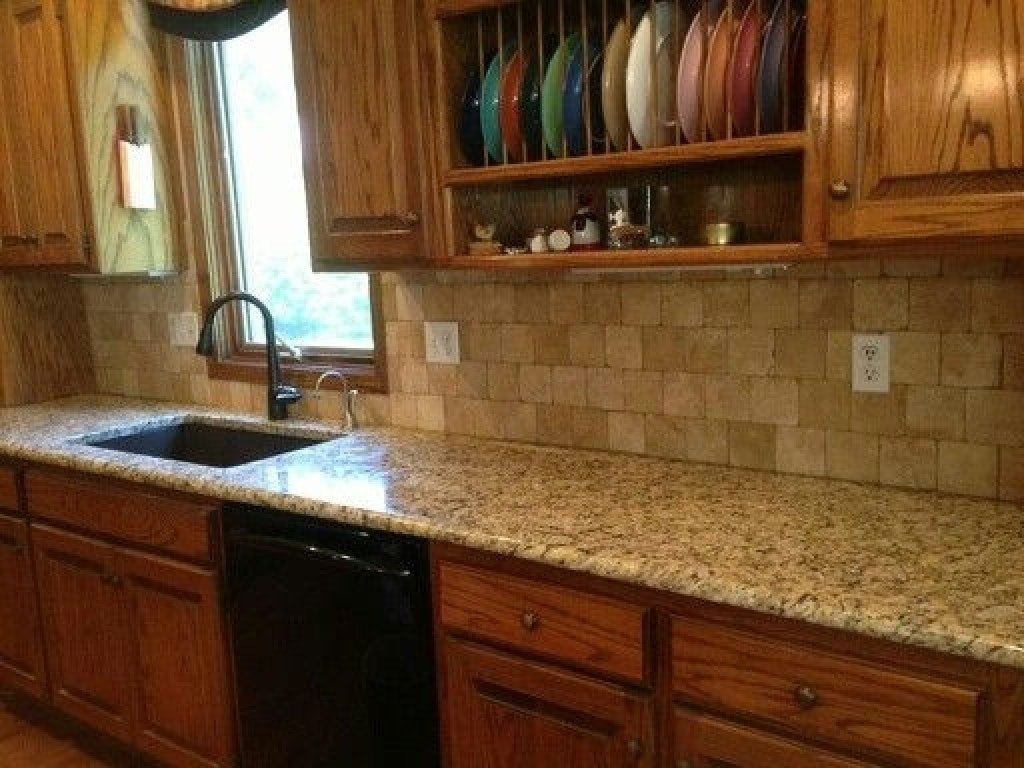 santa cecilia granite backsplash ideas st inspirations home