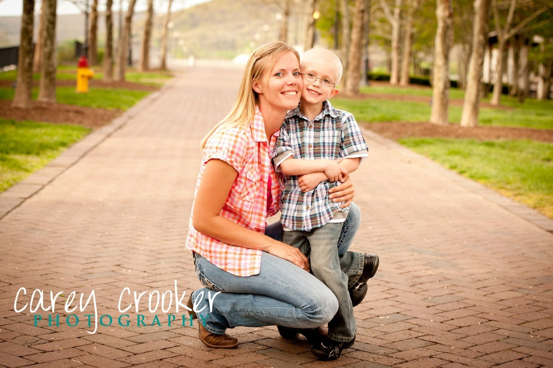 10 Gorgeous Mother And Son Photography Ideas sara david williams mother son portraits mother son mother son 1 2021