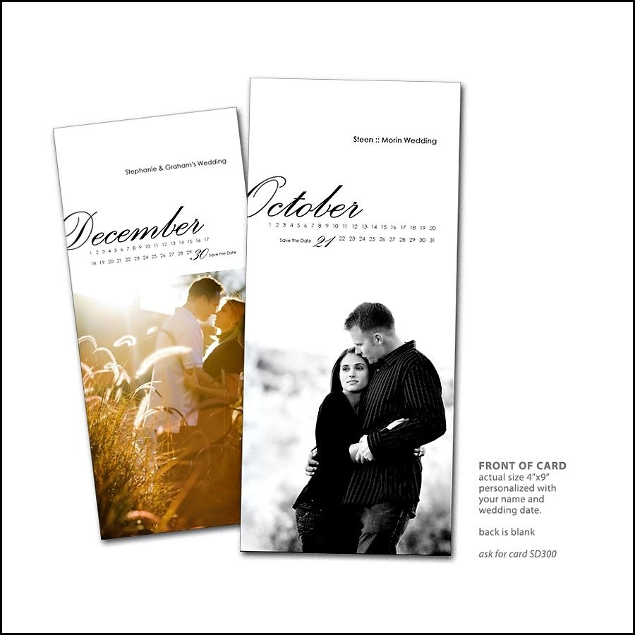 10 Attractive Creative Save The Date Ideas save the date cards phoenix scottsdale charleston nantucket 2020