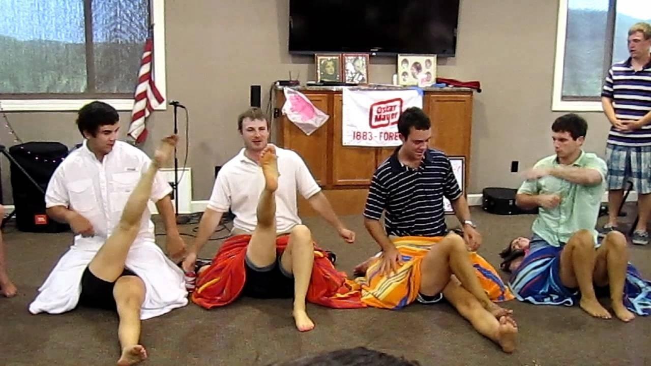10 Beautiful Family Reunion Talent Show Ideas schneiders family talent show skit youtube 2020