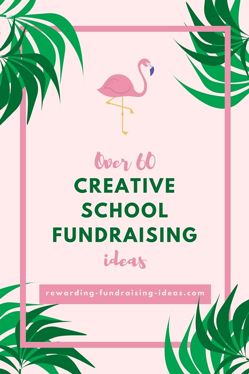 10 Fabulous Ideas For Fundraising For School school fundraising ideas brilliant list with top tips 1 2021