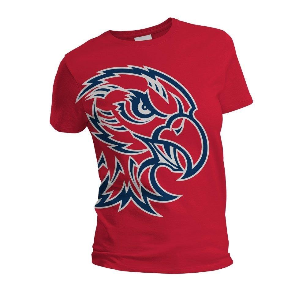 10 Gorgeous Homecoming T Shirt Design Ideas school spirit shirt design ideas school spirit eagles nest ideas 3 2021