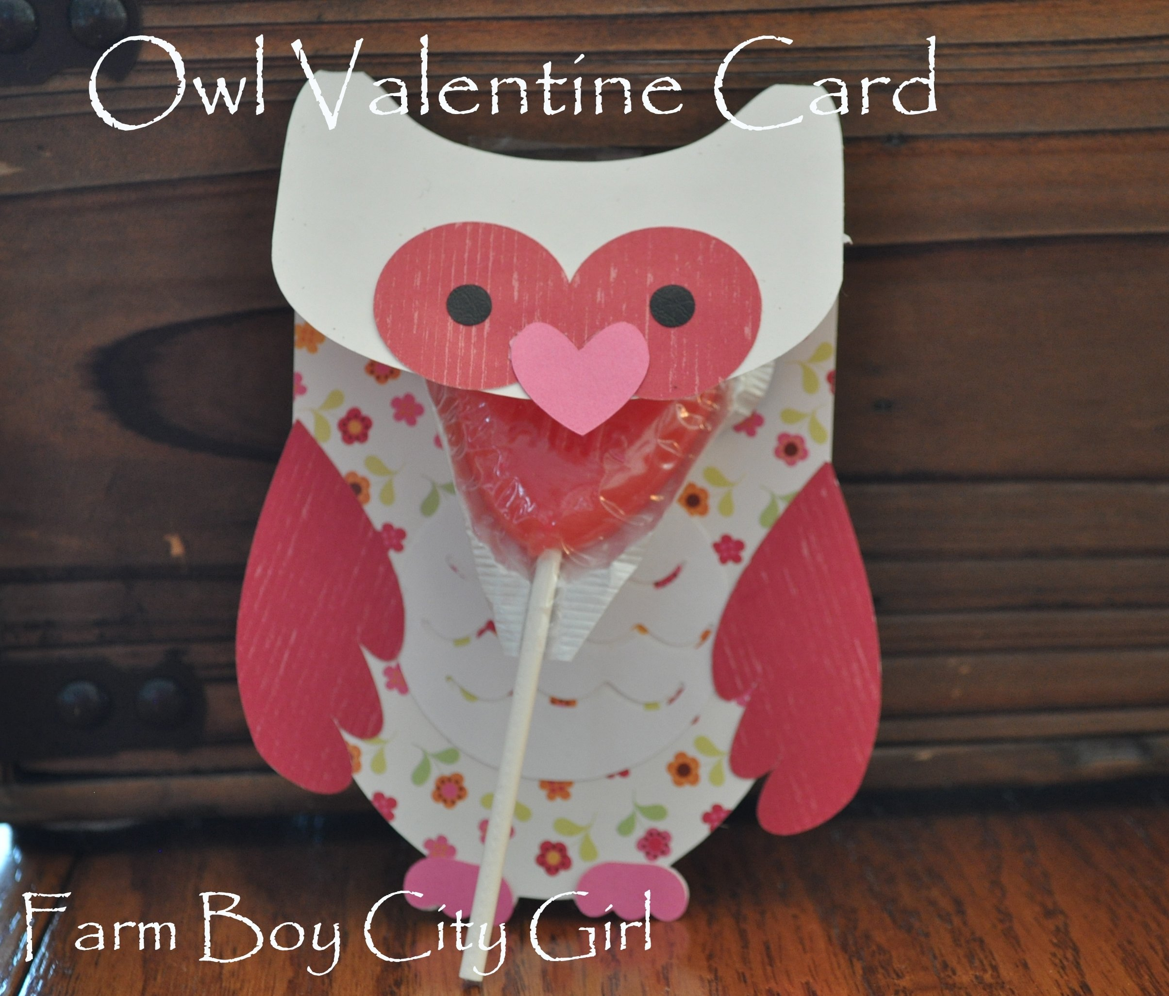 10 Most Popular Ideas For Valentines Day Boxes For School school valentine box ideas