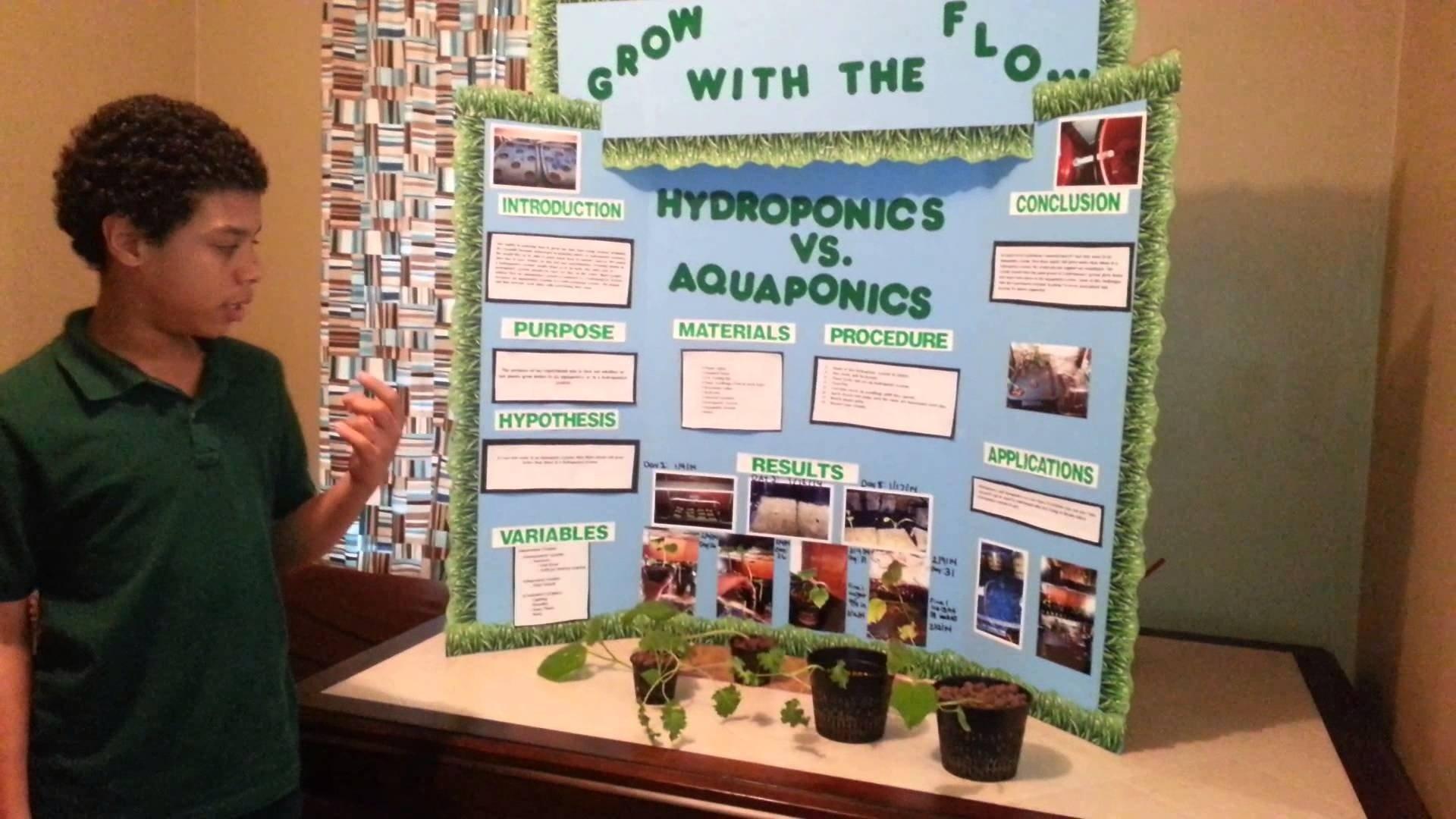 10 Nice Science Fair Ideas For 3Rd Graders science fair project 2014 youtube