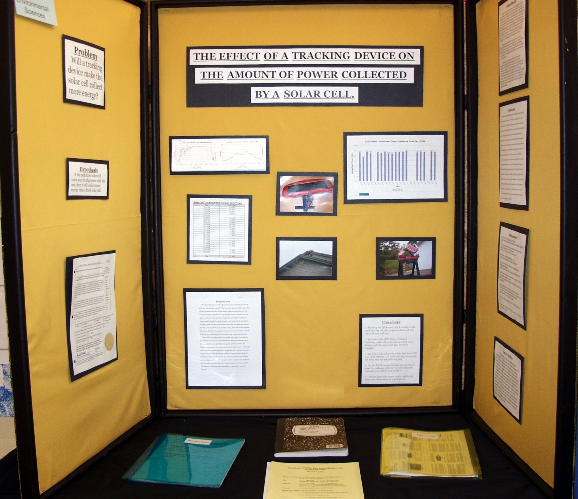 10 Attractive Science Fair Project Ideas For 9Th Grade science fair projects 9th grade essay help 1 2021
