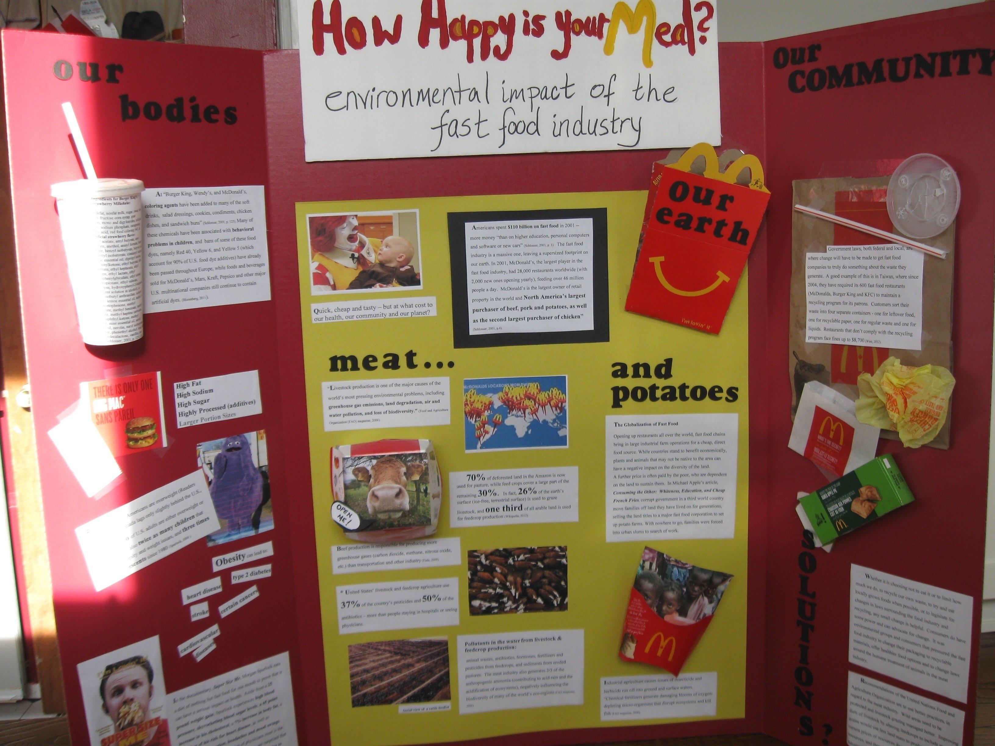 10 Pretty Science Buddies Science Fair Ideas science fair projects for 4th grade google search science fair 2020