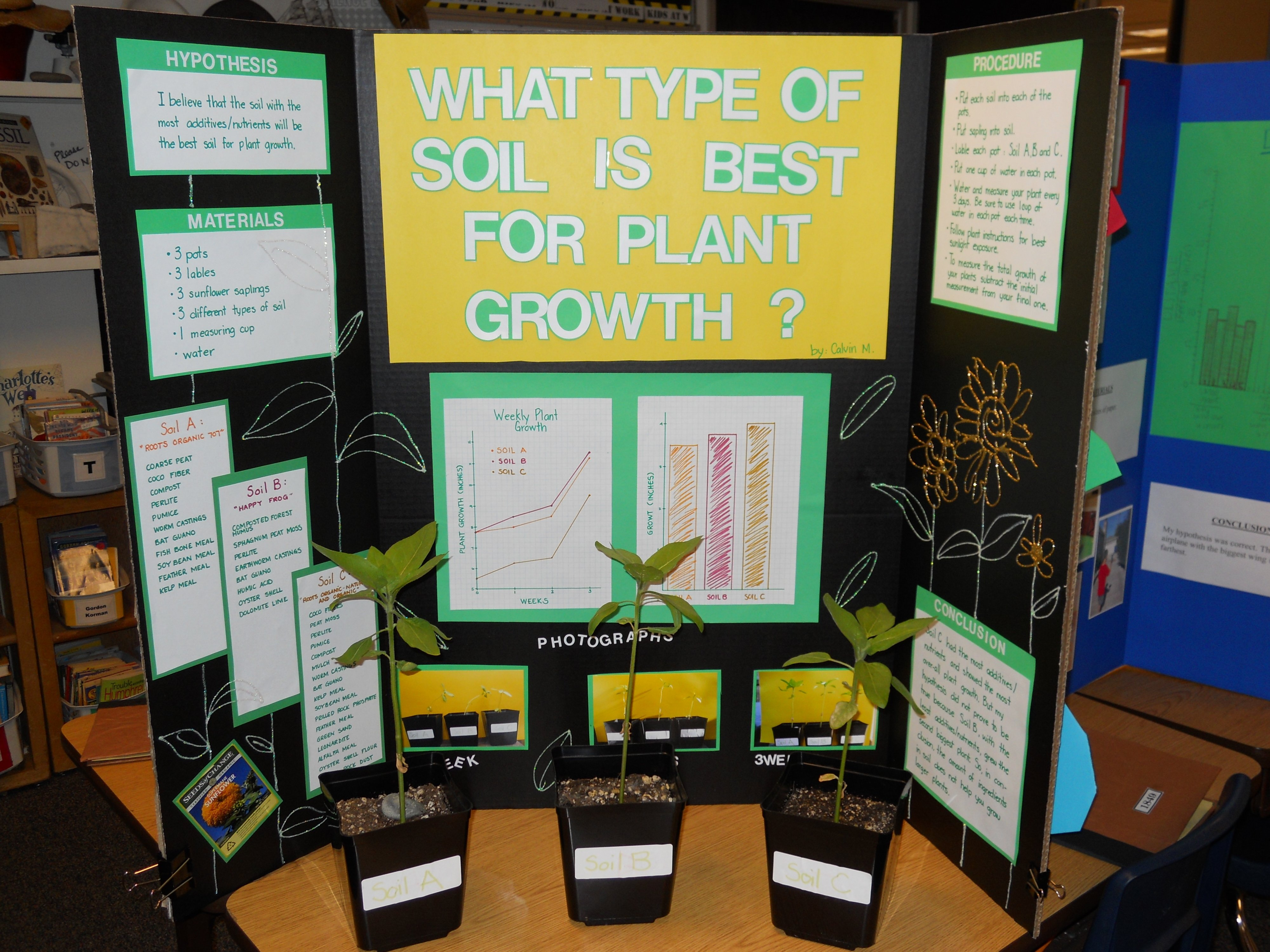 10 Best Science Project Ideas 4Th Grade science fair projects for 4th graders custom paper help