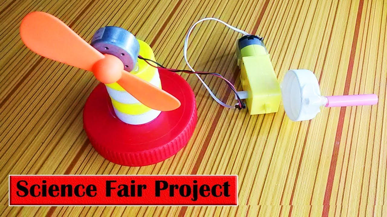 10 Nice Science Ideas For 8Th Graders science fair projects for 8th grade science project ideas 2021