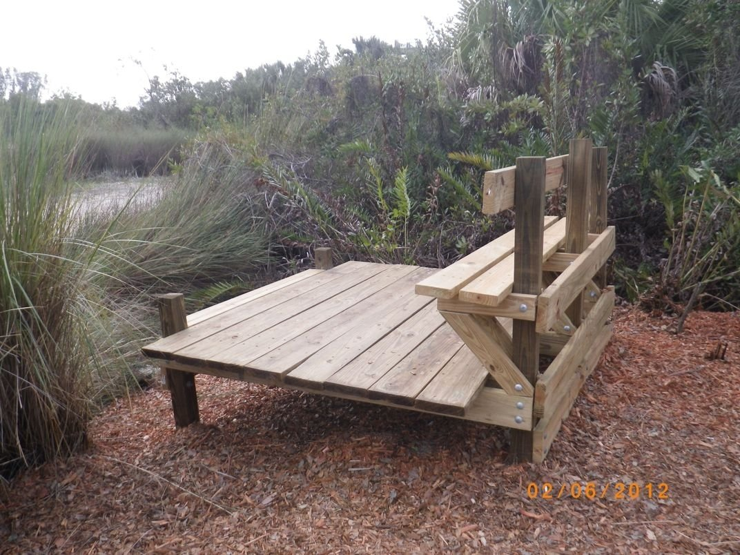 10 Most Recommended Boy Scout Eagle Project Ideas scout eagle gold projects 1 2020