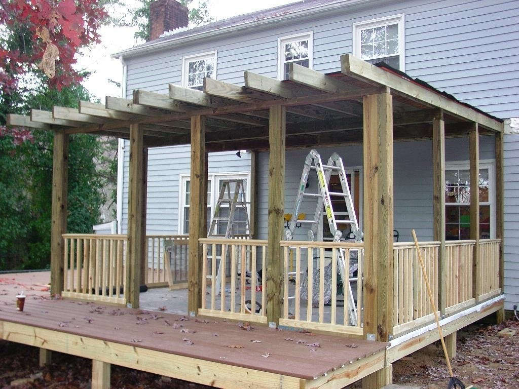 10 Trendy Ideas For Screened In Porches screened in porches ideas how to screen porch on a budget surripui 2020