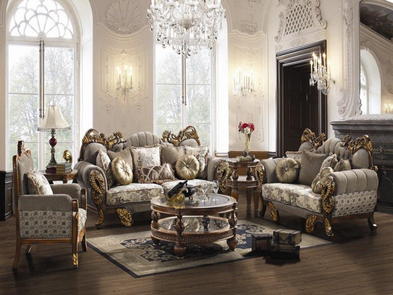 10 Trendy Traditional Living Room Furniture Ideas seat traditional living room furniture classic and elegant 2020