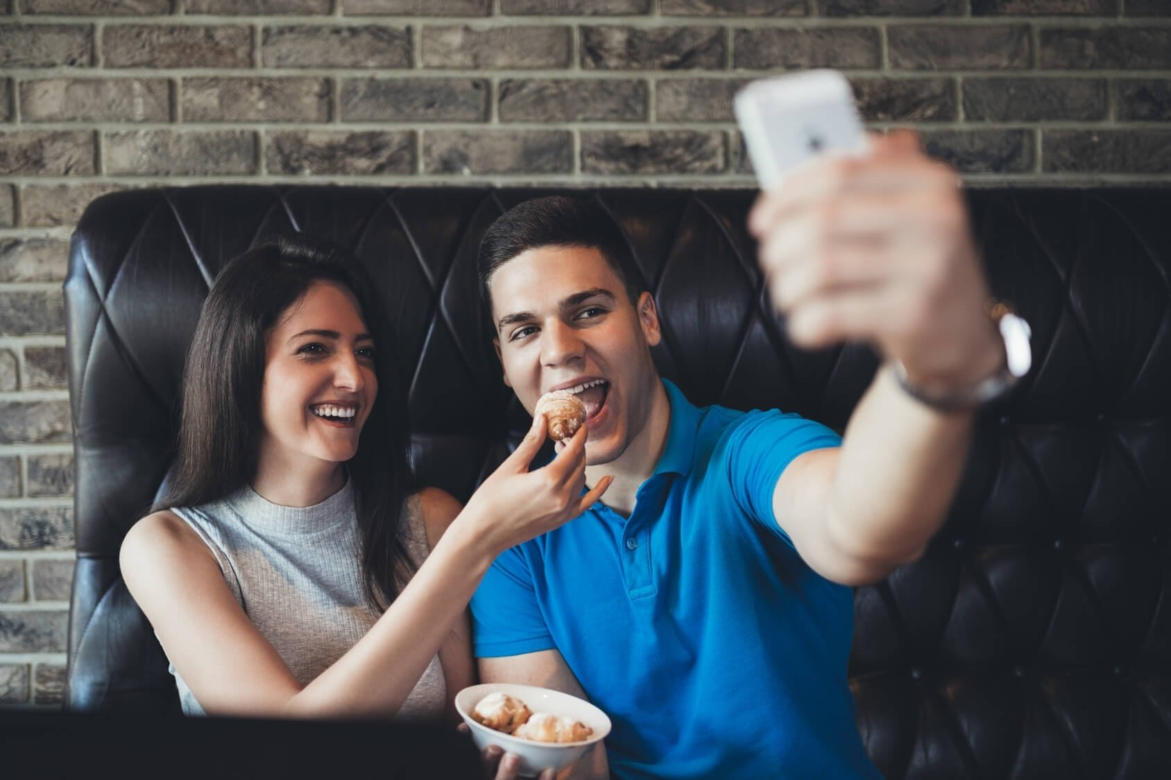10 Perfect Ideas For A Second Date second date ideas that will get you a third 2020