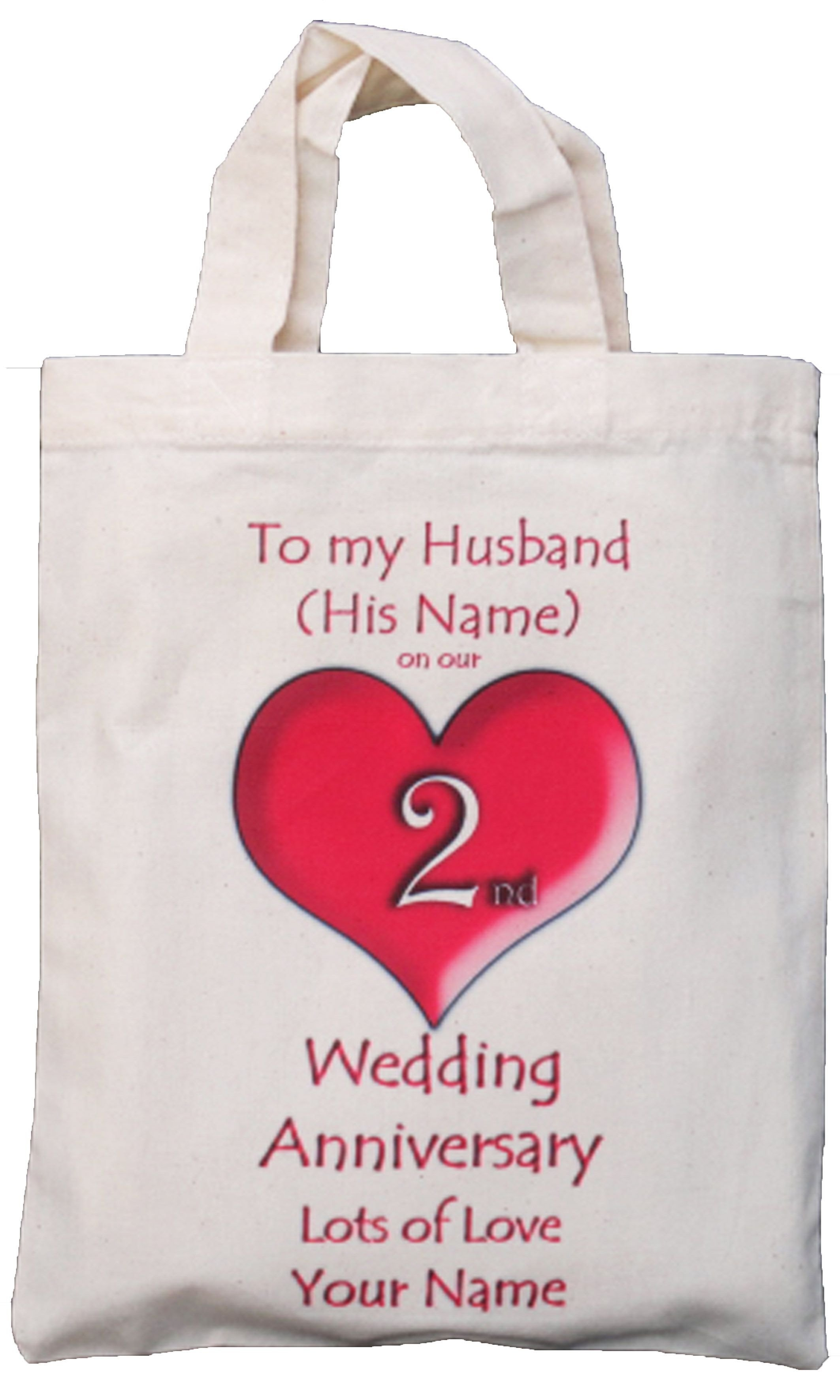 10 Fabulous Second Anniversary Gift Ideas For Husband second wedding gift ideas unique 2nd anniversary for  sc 1 st  uniqueideas.site & 10 Fabulous Second Anniversary Gift Ideas For Husband 2019