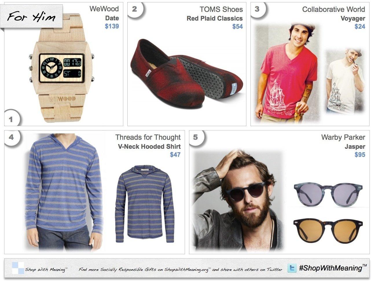 10 Amazing Great Gift Ideas For Guys secret santa gift ideas the perfect secret santa gifts shop with 2 2020