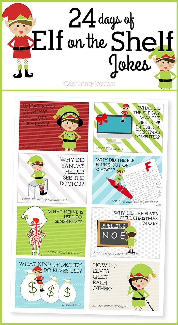10 Fashionable Secret Santa Gift Exchange Ideas secret santa gift tags secret santa gift exchange ideas