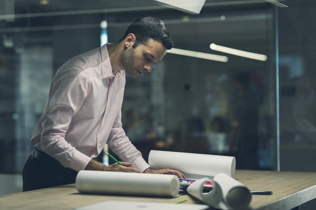 10 Stunning Self Employment Ideas For Men self employment ideas for men 2020