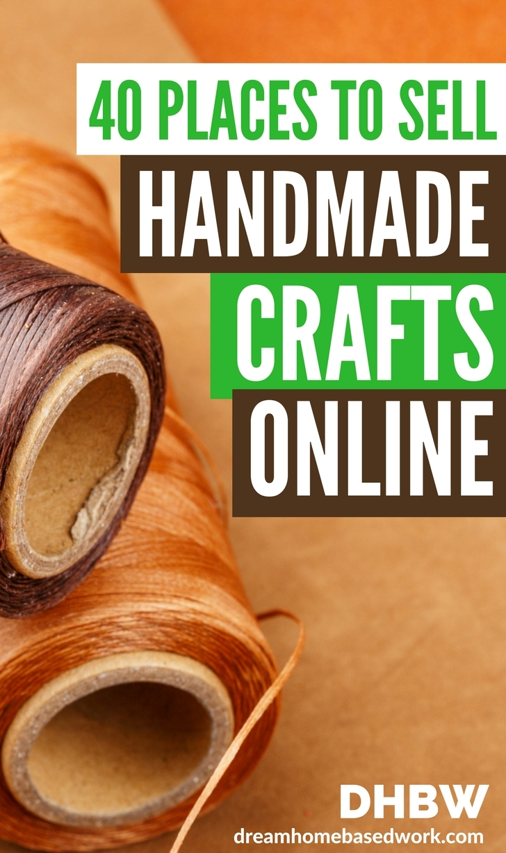 10 Lovely Handmade Craft Ideas To Sell sell arts and crafts online find craft ideas 2020
