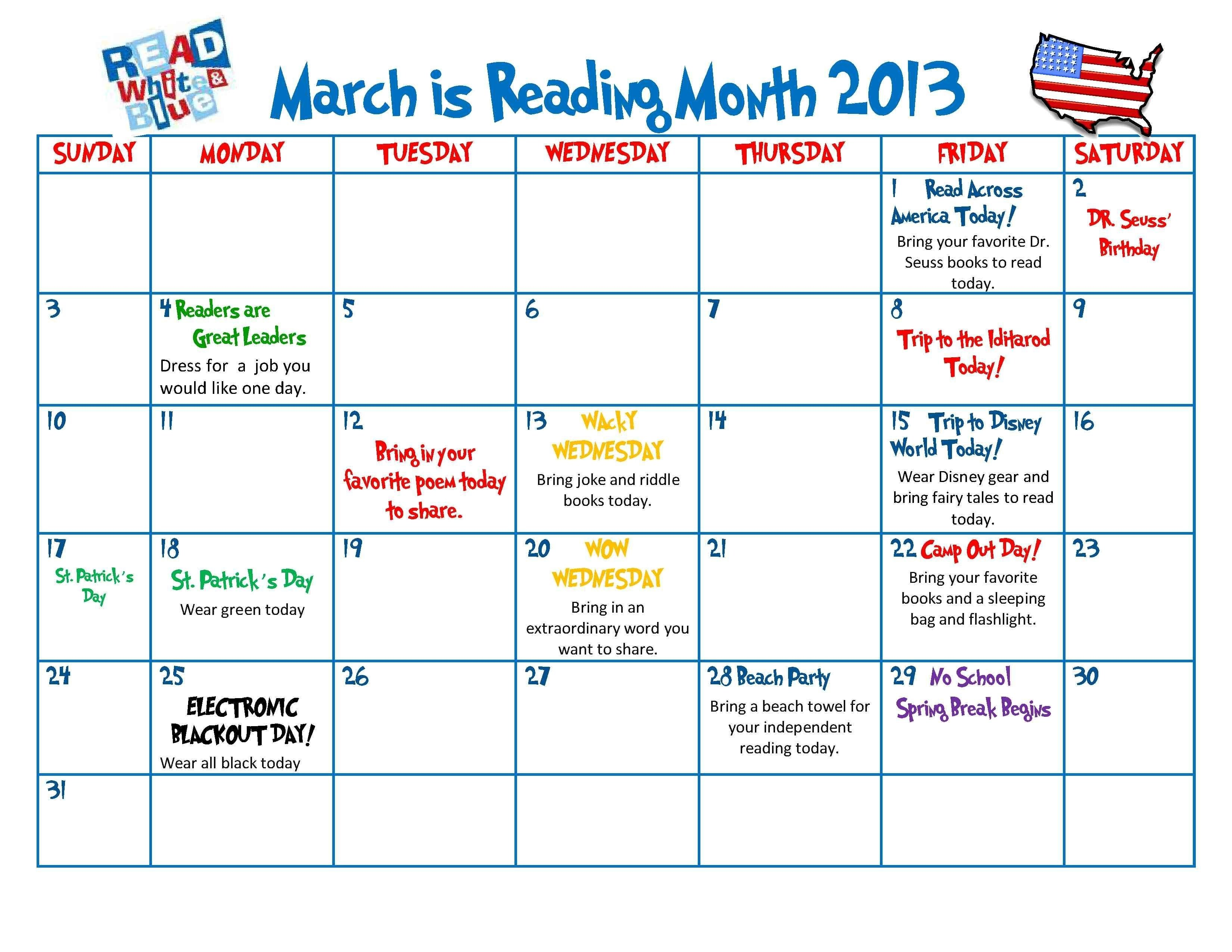 10 Stylish March Is Reading Month Ideas semi homemade valentines for busy teachers books march and school 2020
