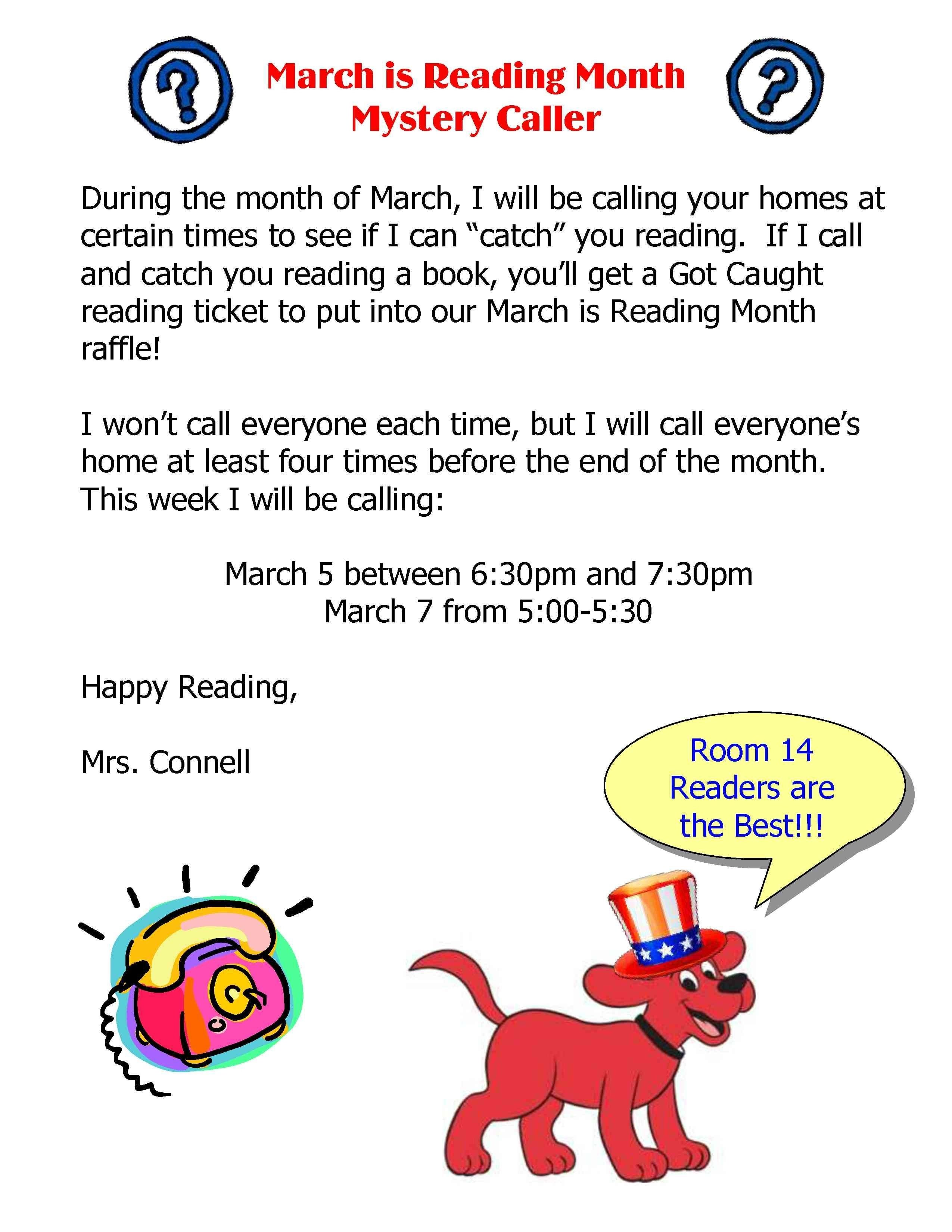 10 Stylish March Is Reading Month Ideas semi homemade valentines for busy teachers march school and literacy 1 2020