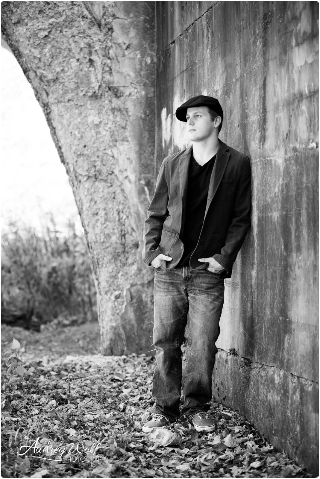 senior guy pose i love. | photo project ideas | pinterest | guy