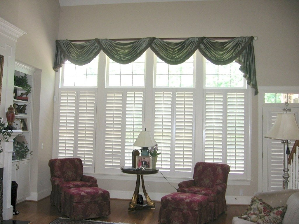 valance ideas for large windows 10 stylish valance ideas for large windows sensational design simple window treatments for large windows ideas