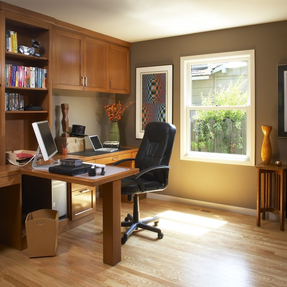 10 Best Decorating Ideas For Home Office sensational l shaped desk target decorating ideas gallery in home 2020