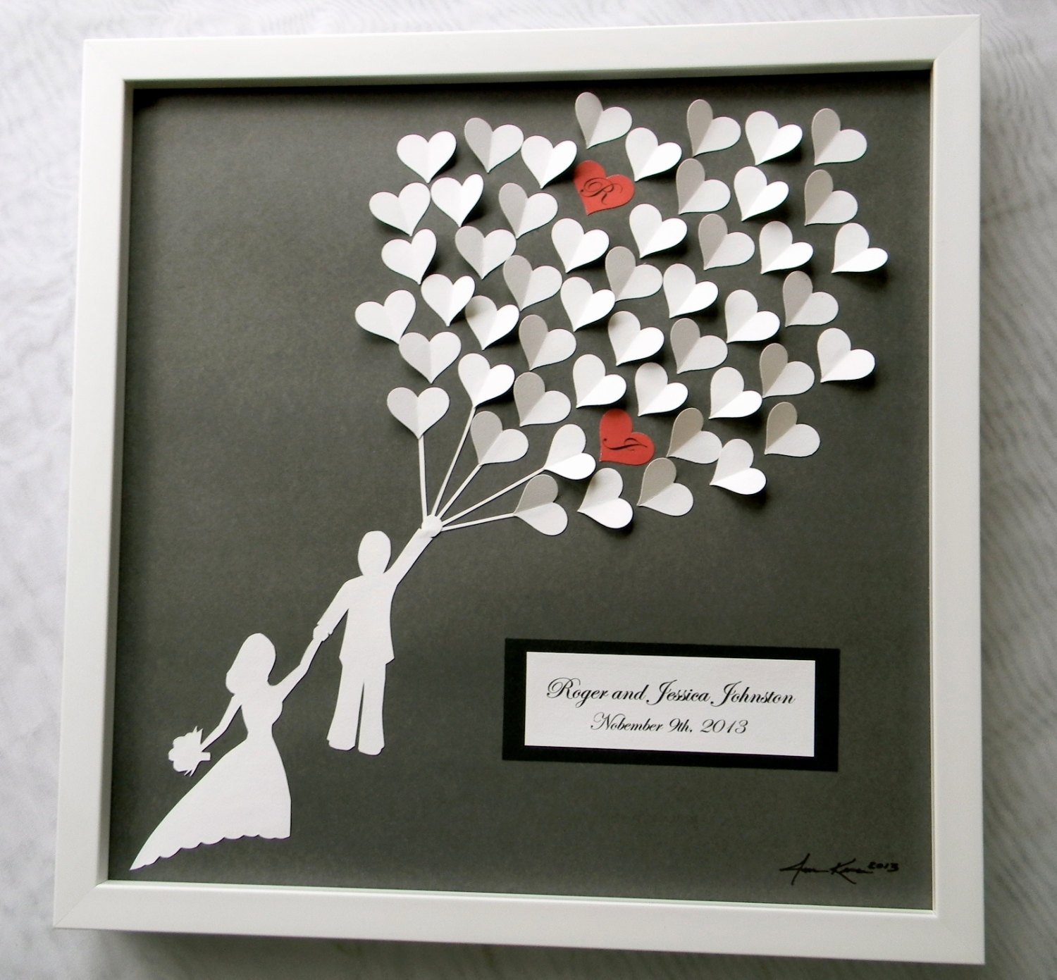sentimental wedding gift best friend best of wedding gifts ideas for