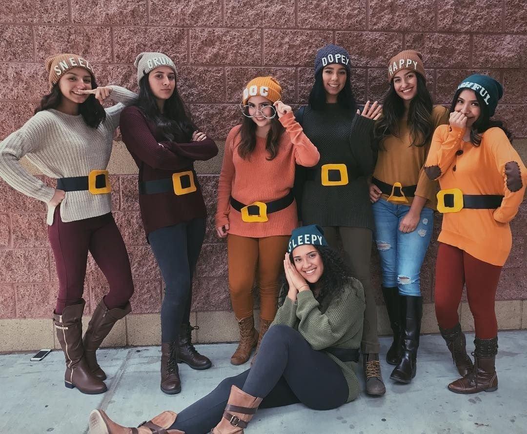 spongebob halloween costume group   cartooncreative.co