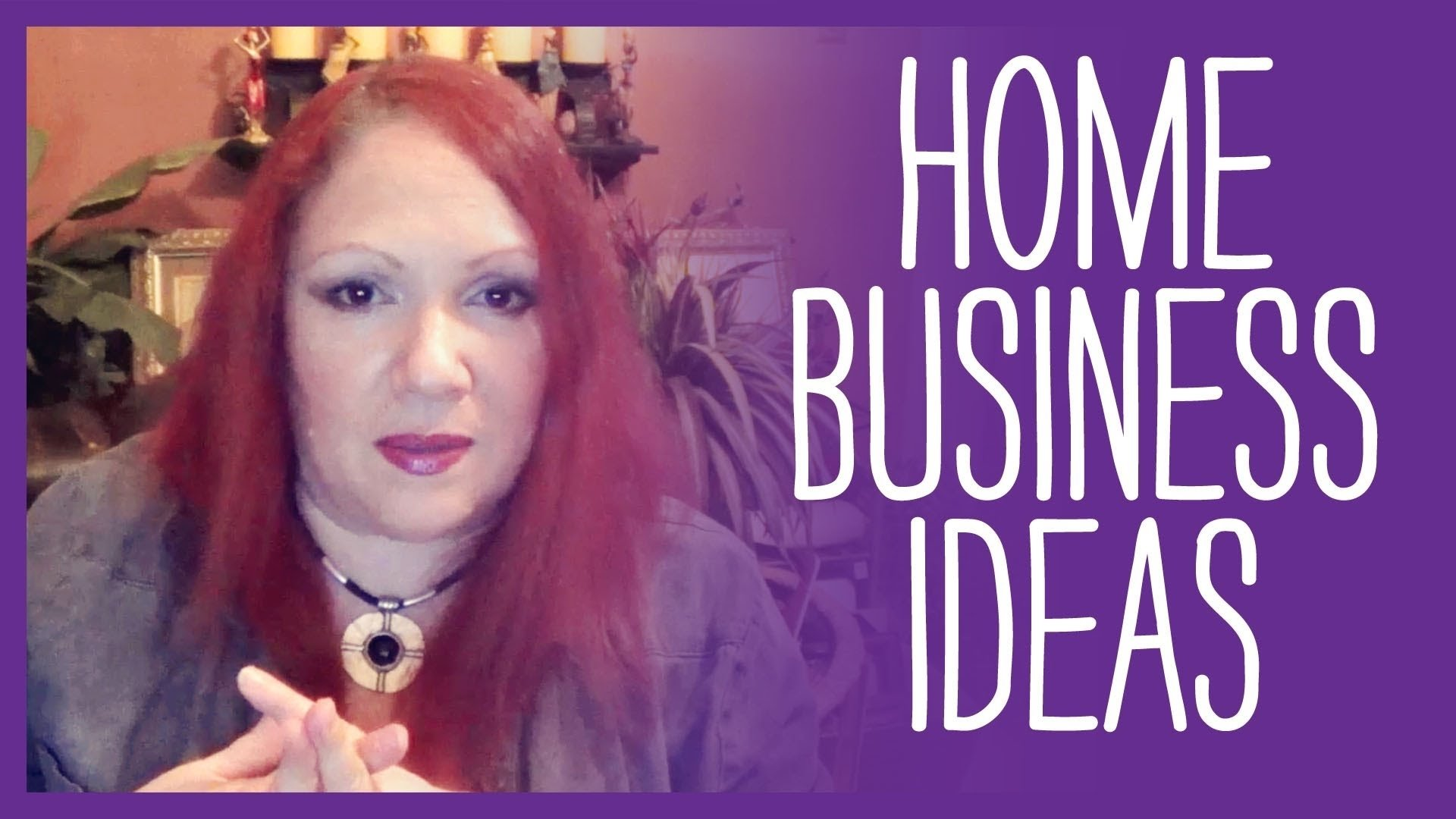 10 Wonderful Home Business Ideas For Moms seven inspiring home business ideas for stay at home moms youtube 1 2021