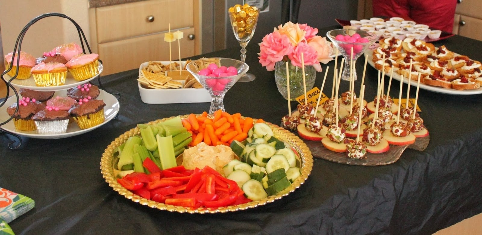 10 Attractive Wine And Cheese Party Ideas sew much sunshine to the square inch wine cheese party golden 2021