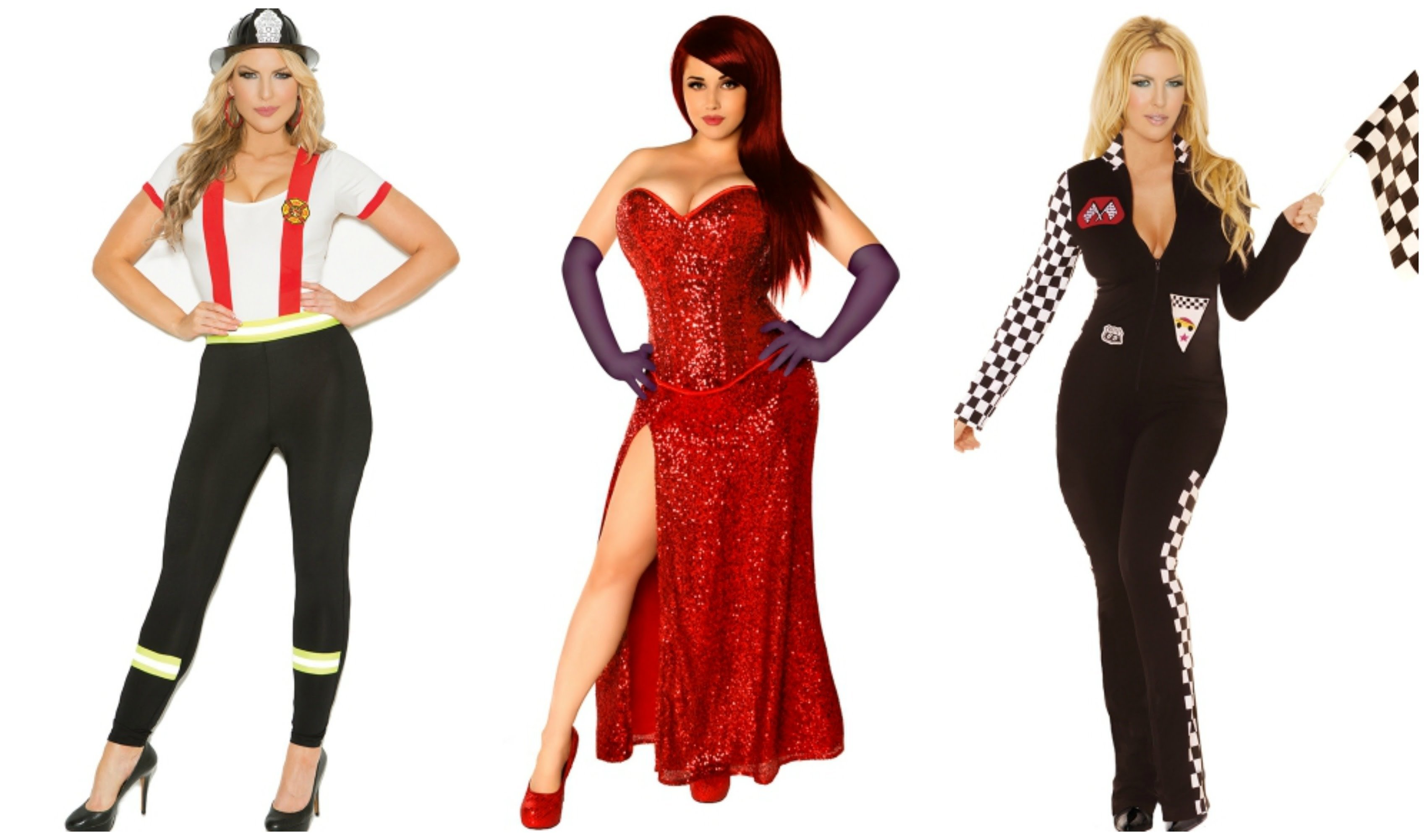 10 ideal halloween costume ideas for plus size women sexy halloween costumes ideas for plus size
