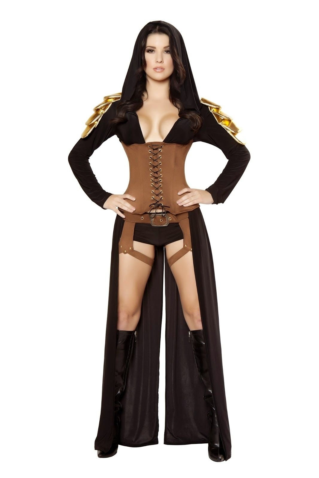 10 Stylish Ideas For Halloween Costumes For Women sexy homemade halloween costumes for women halloween costume ideas 3 2021