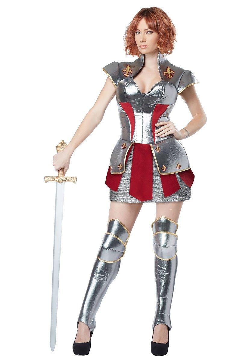 10 Famous Joan Of Arc Costume Ideas sexy joan of arc costume escapade uk