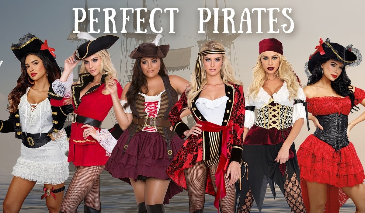 10 Awesome Sexy Group Halloween Costume Ideas sexy lingerie shop intimate apparel lingerie store sexy halloween 2020