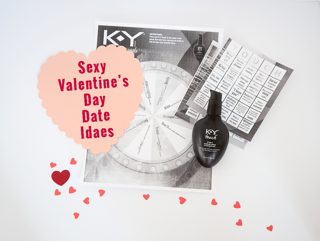 10 Lovely Sexy Ideas For Valentines Day sexy valentines date ideas friday were in love