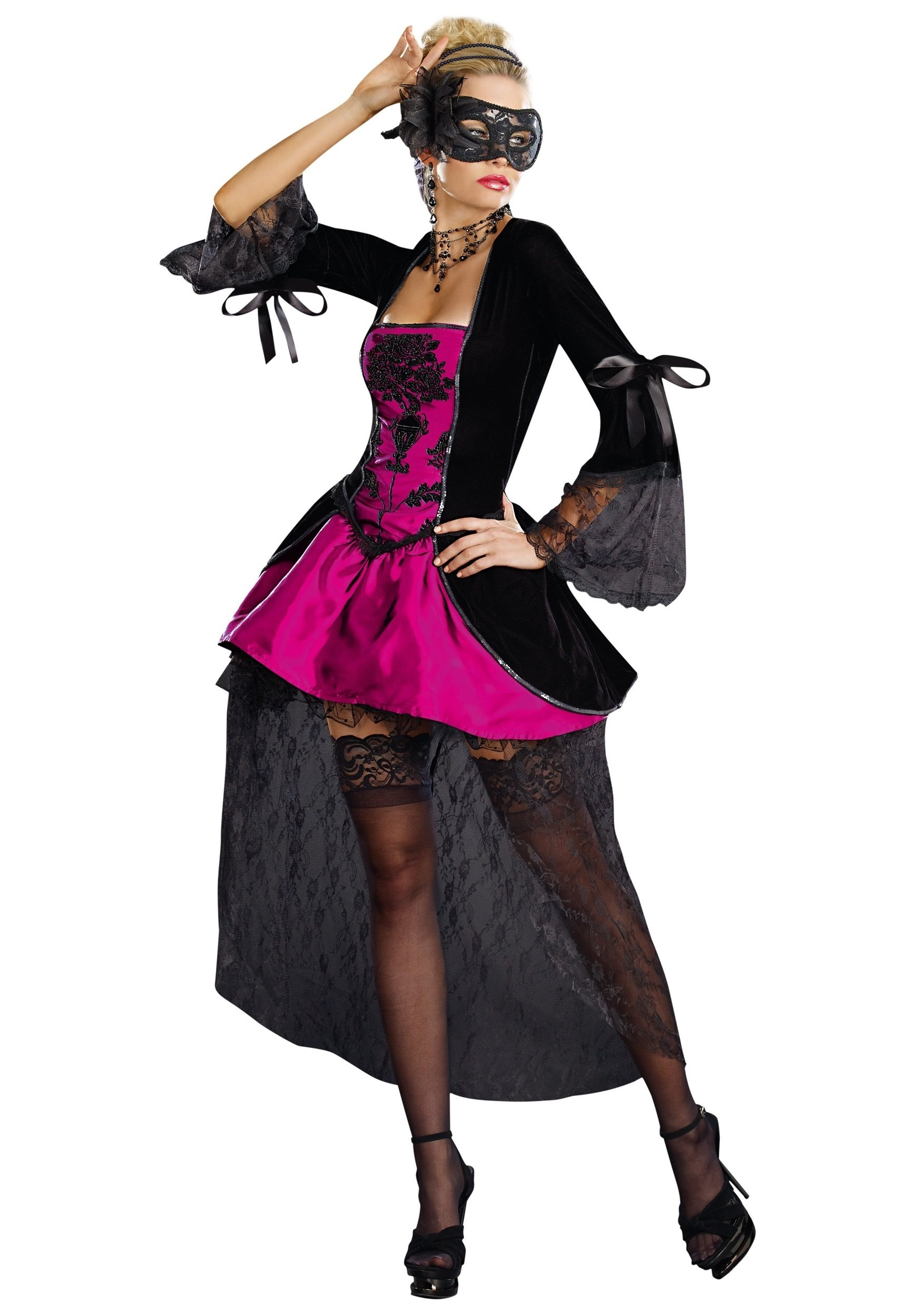 10 Lovable Masquerade Costume Ideas For Women sexy venetian masquerade costume halloween costume ideas 2016 2020