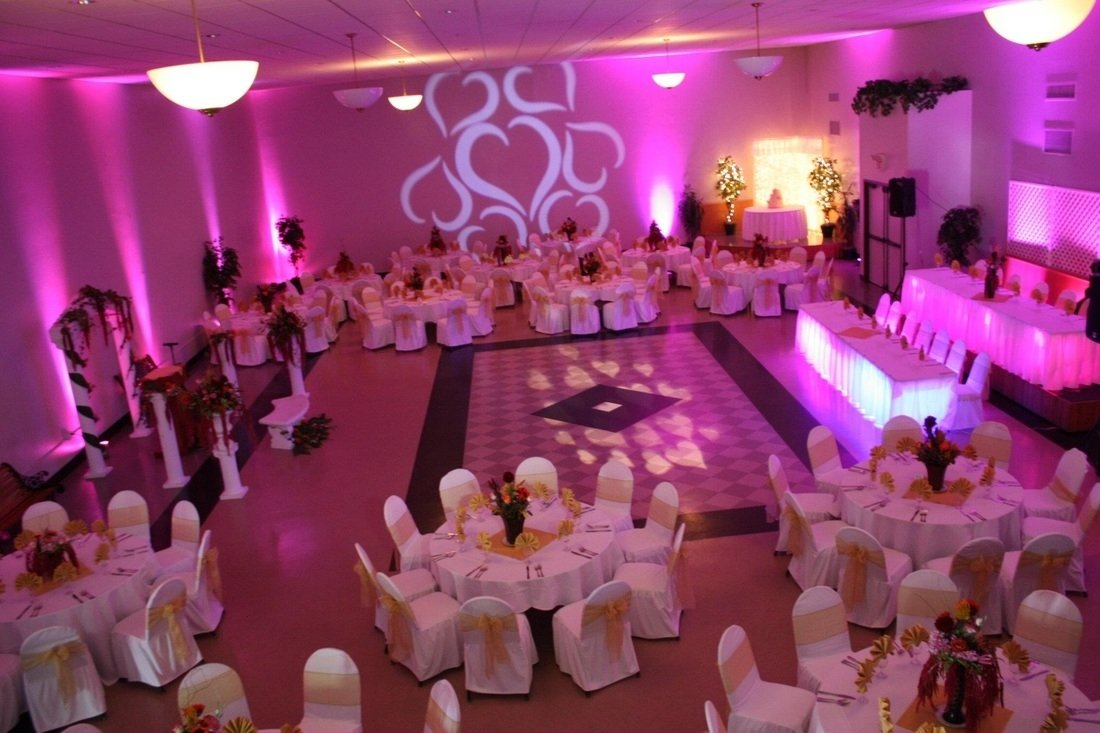 10 Fabulous Pink Party Ideas For Adults shapely blog party bowling vixen made 1200 to famed pink party ideas 2021