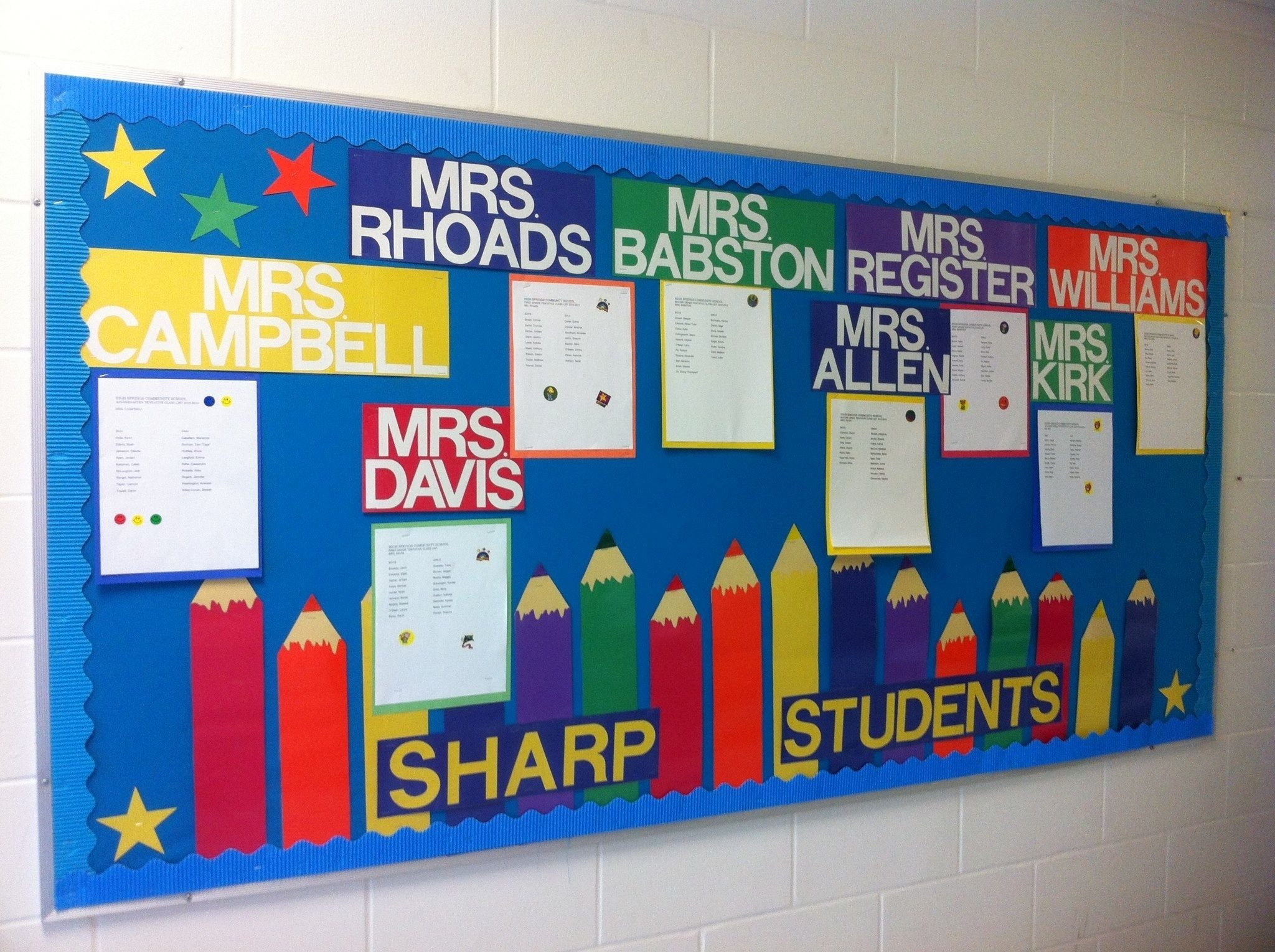 10 Nice Student Of The Month Ideas sharp students first day of school welcome board or student of 1 2020