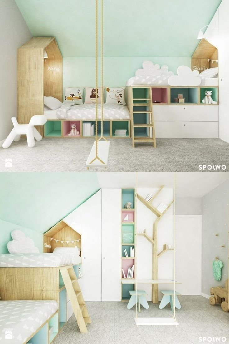 10 Unique Bright Ideas Royal Oak Mi sherwood studios photography best ideas about kid bedrooms on 2021