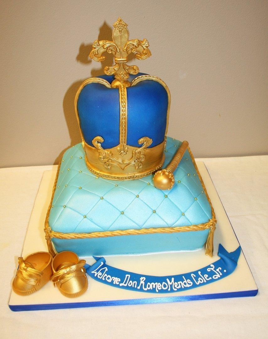 10 Stunning Baby Boy Baby Shower Cake Ideas shockingy shower cake ideas for boy sports easy cupcakes sheet 2 2020