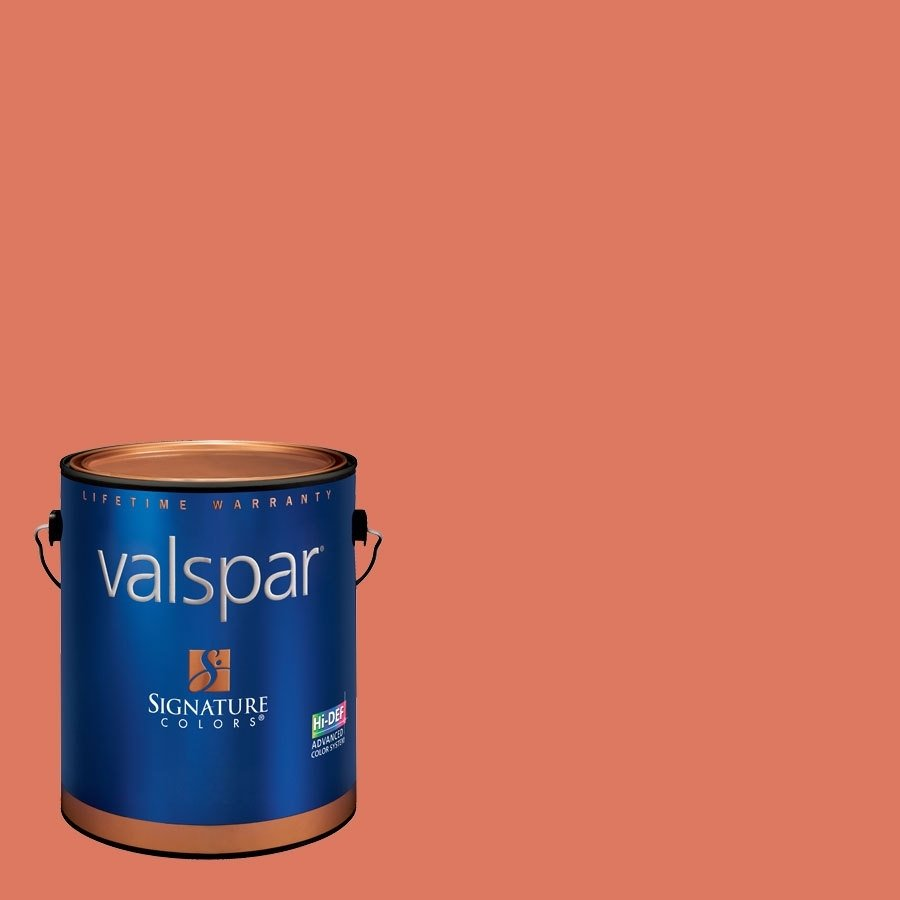 10 Elegant Lowes Com Subscribe Creative Ideas shop creative ideas for colorvalspar gallon size container 2 2020