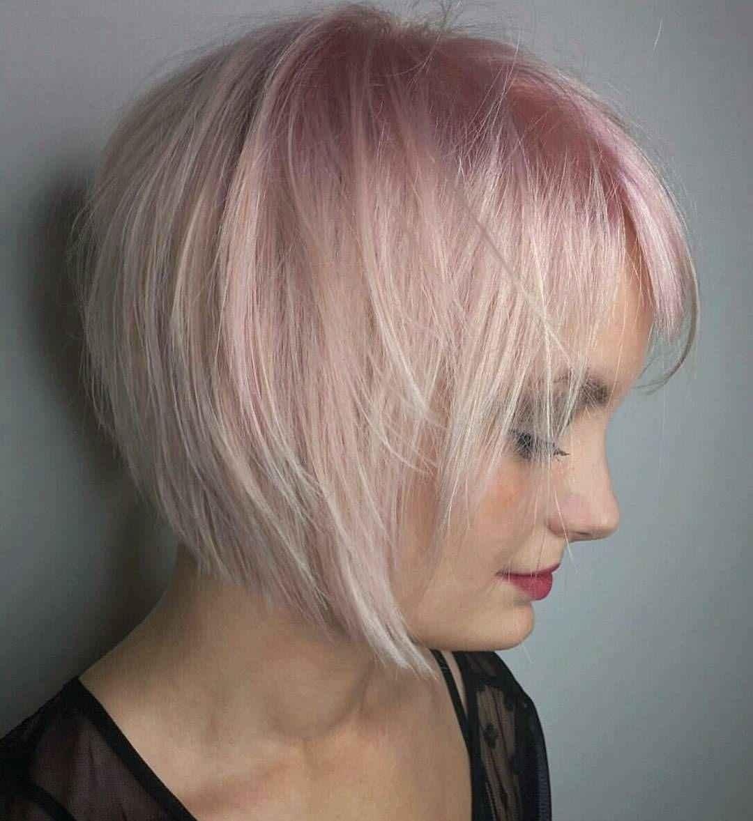 10 Elegant Short Blonde Hair Color Ideas short blonde hair color ideas elegant 10 fabulous summer hair color 2021