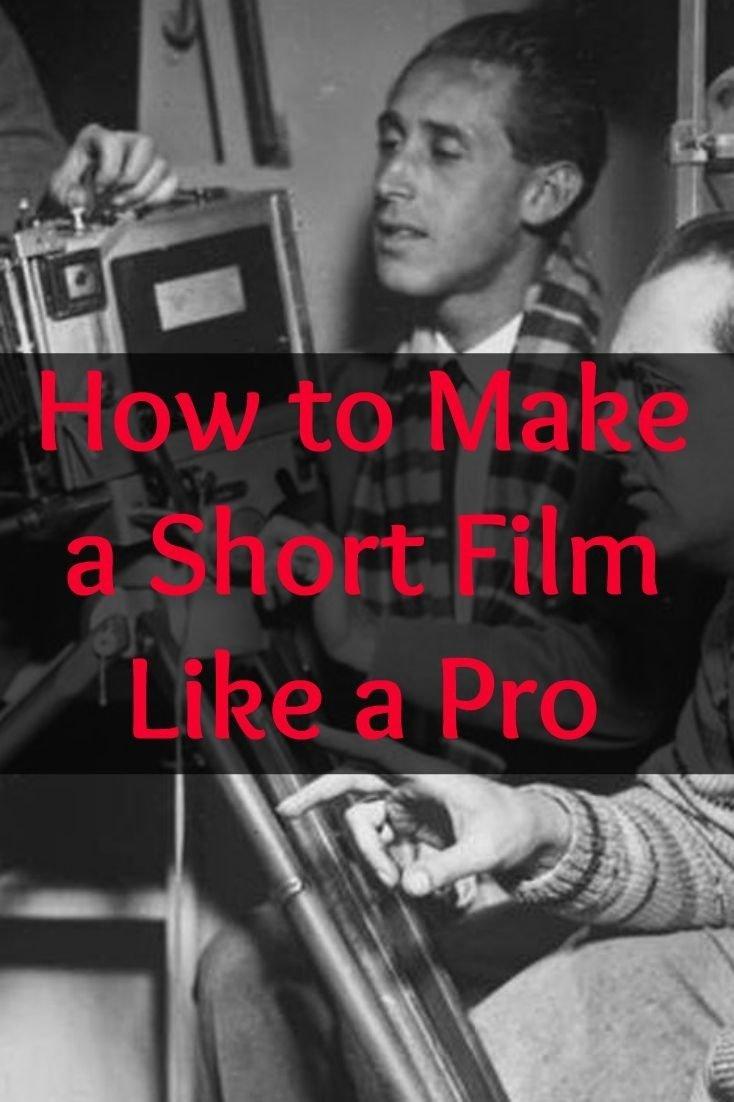 10 Unique Short Film Ideas For School short film ideas 7 critical tips free ebook screenwriting