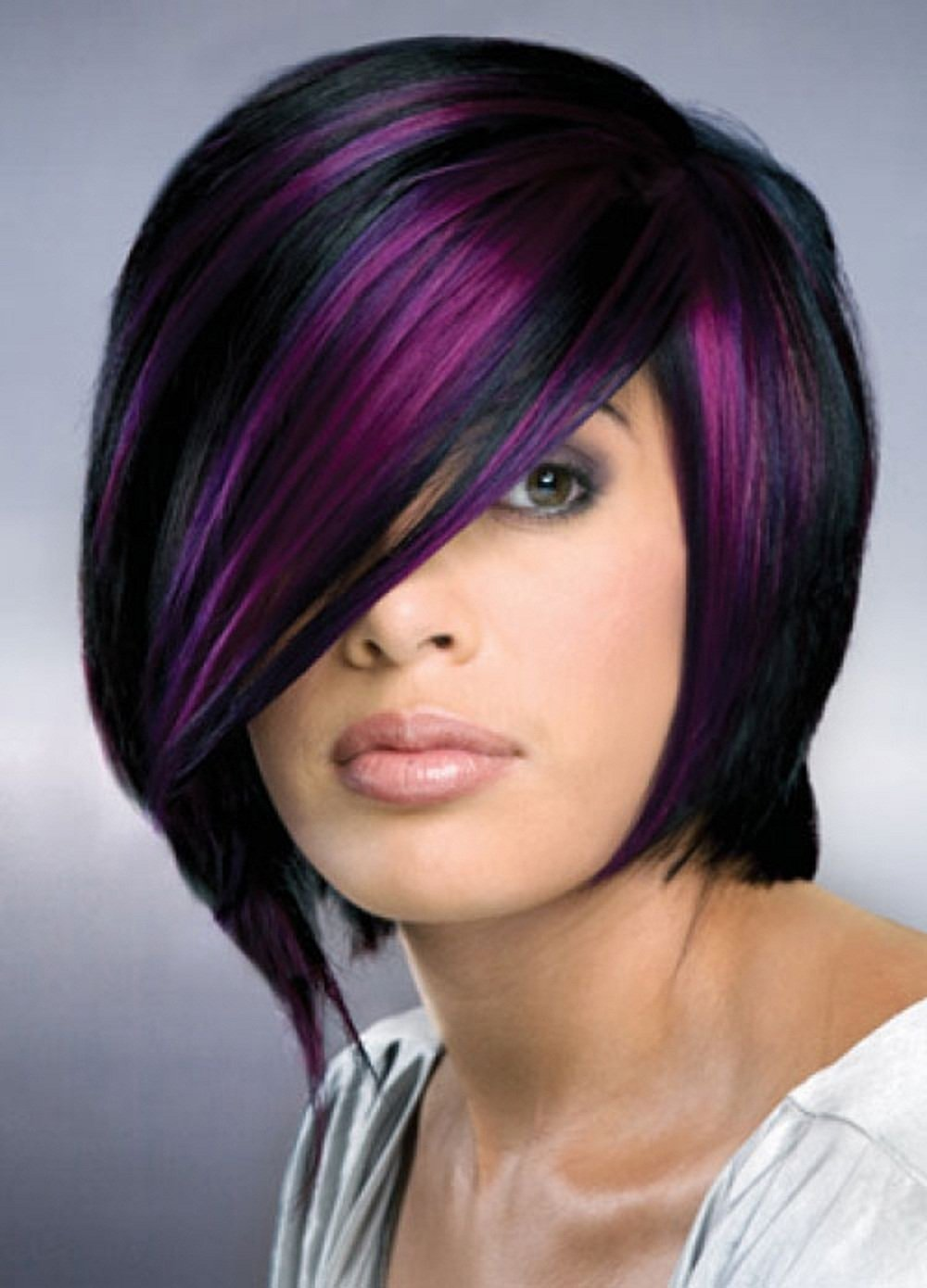short hair colors : hair colors for short hair 2014 new hairstyle