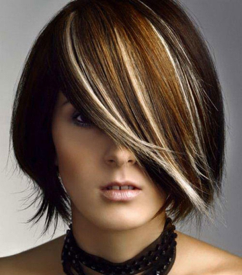 short hair colors : hair colors for short hair 2014 tips & trik on