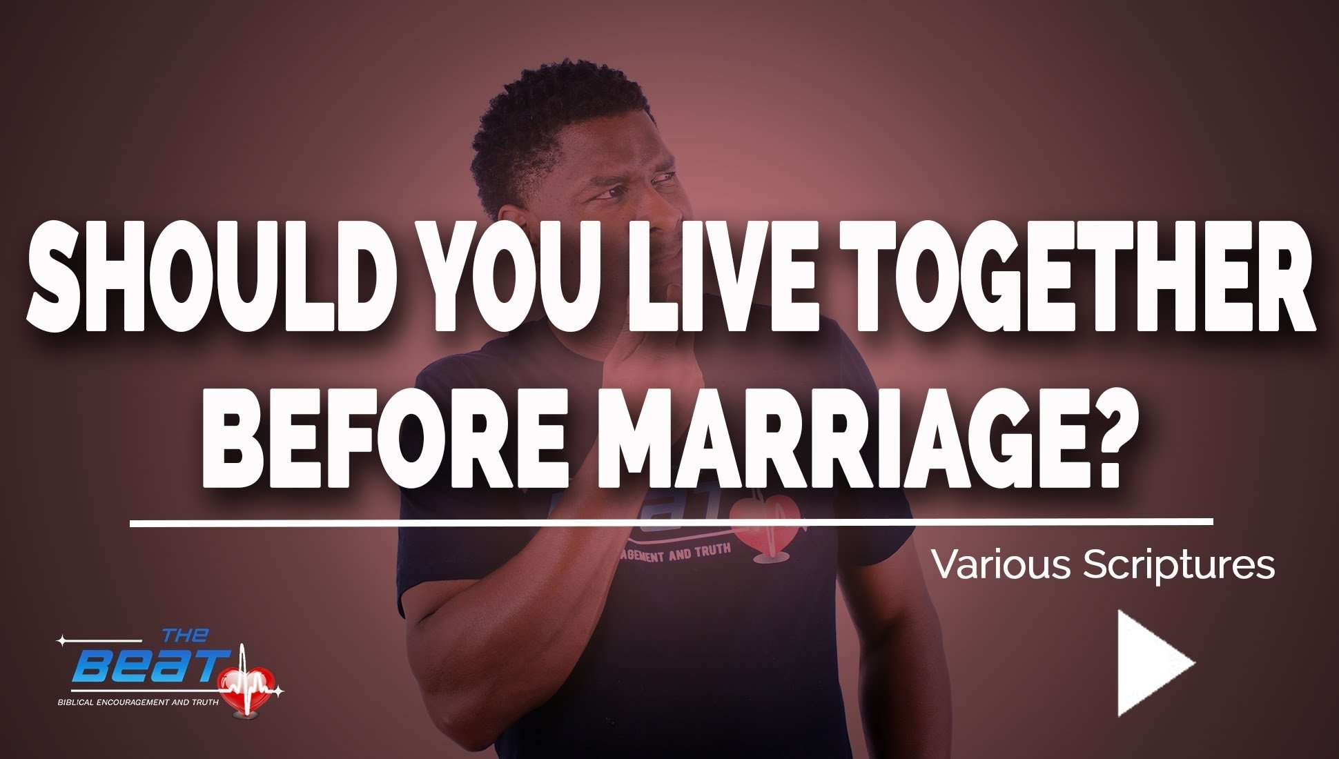 10 Elegant Is Living Together Before Marriage A Good Idea should couples live together before marriage youtube 1 2021