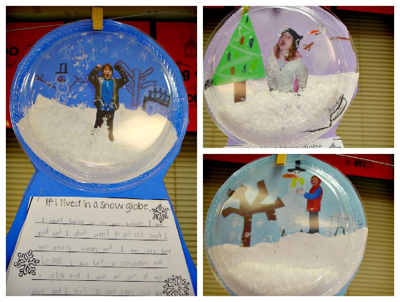 10 Amazing Show And Tell Ideas For Kids show and tell tuesday winter sunny days in second grade 2020
