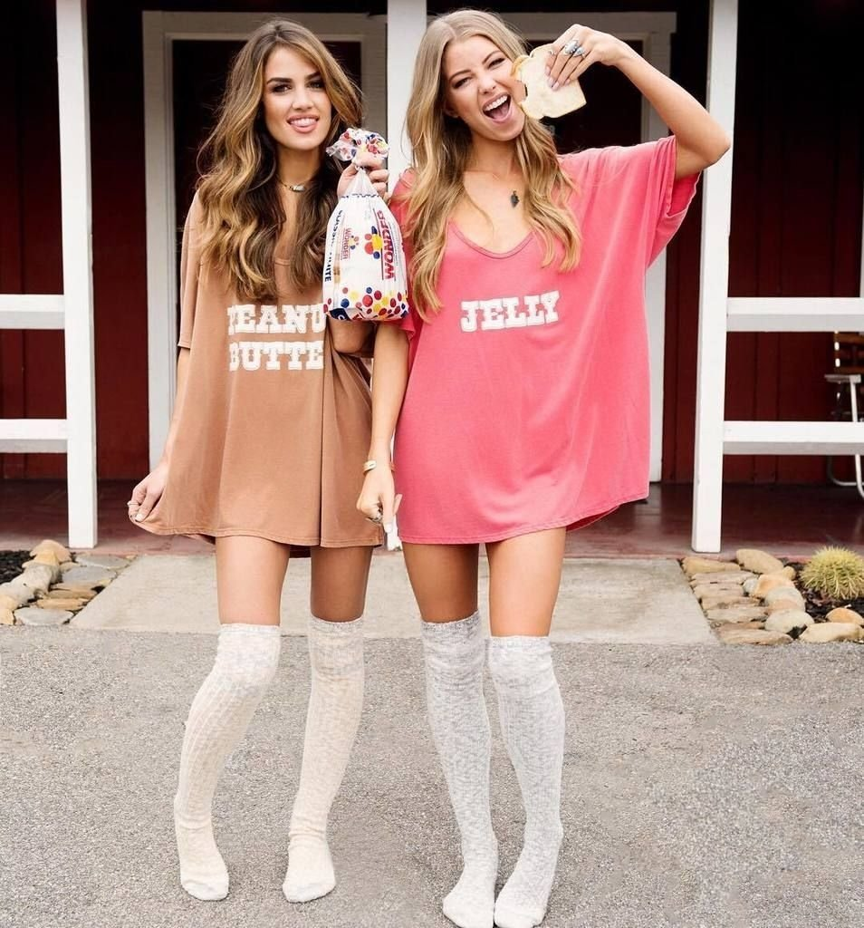 show me your mumu ❁ on | costumes, halloween costumes and duo costumes