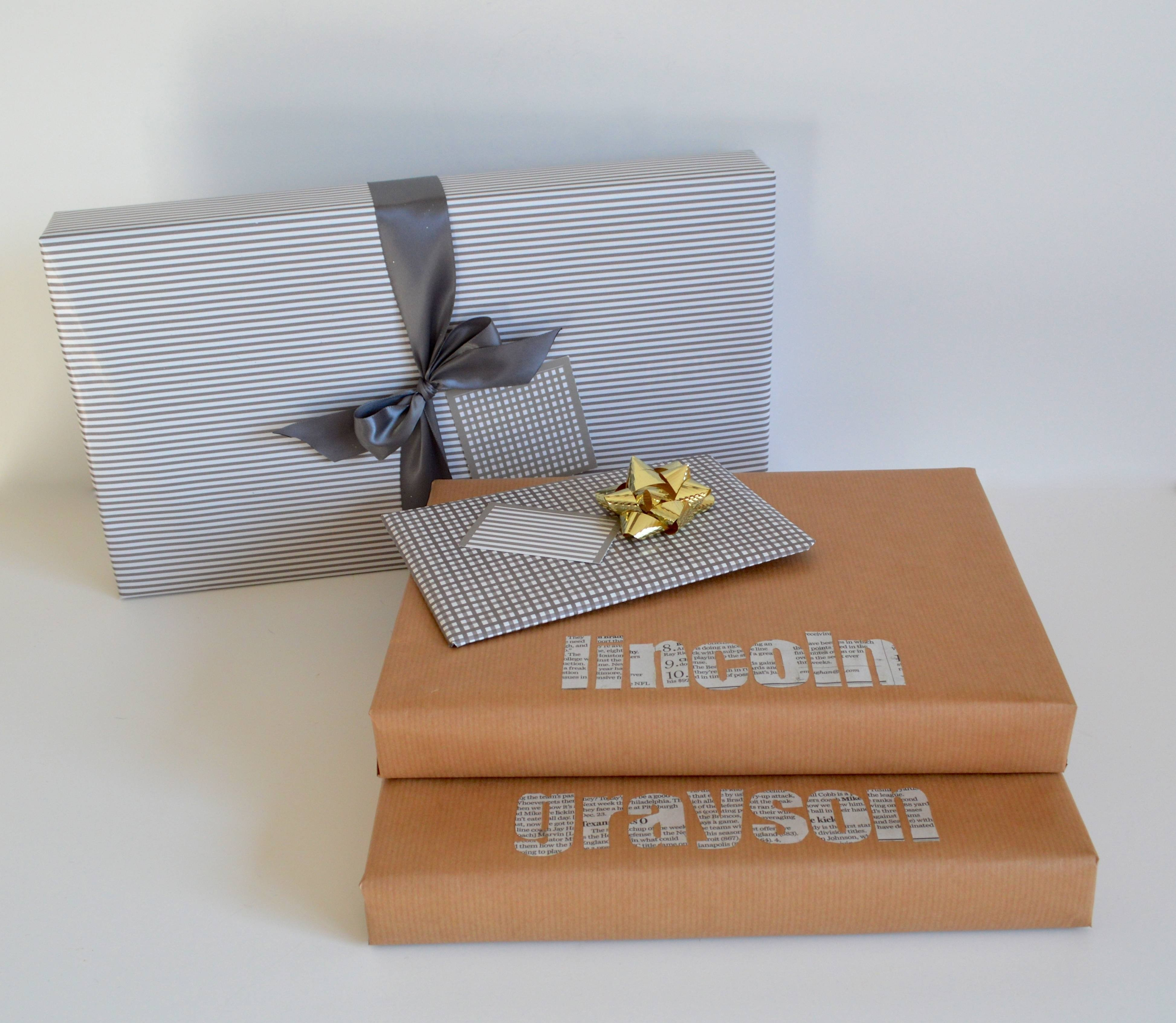 10 Stylish Gift Wrapping Ideas For Him showy men plus gift ideas along with beauty plus men citizens along 2 2020