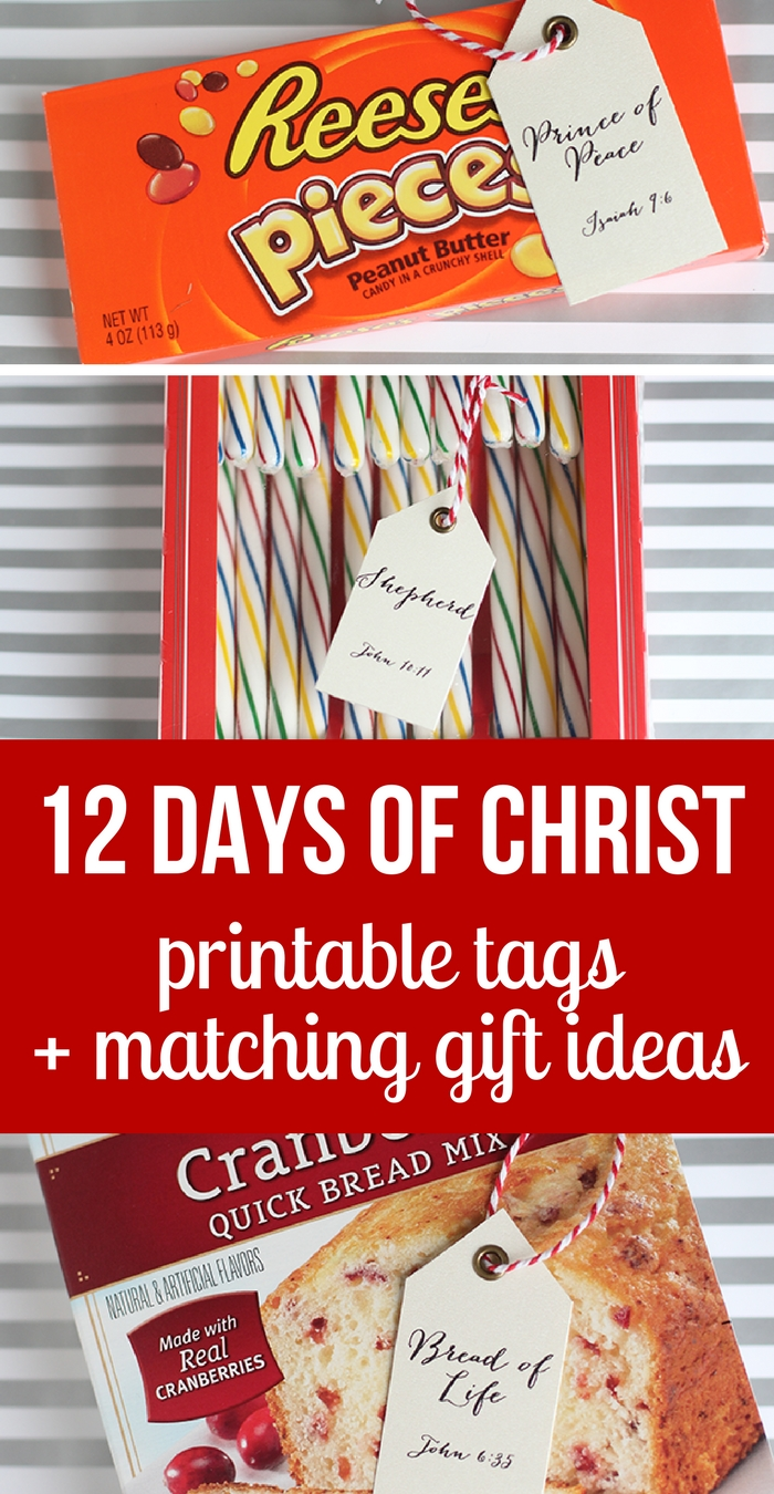 10 Amazing 12 Days Of Christmas Gift Ideas For Boyfriend simple 12 days of christmas for guys so festive 2021